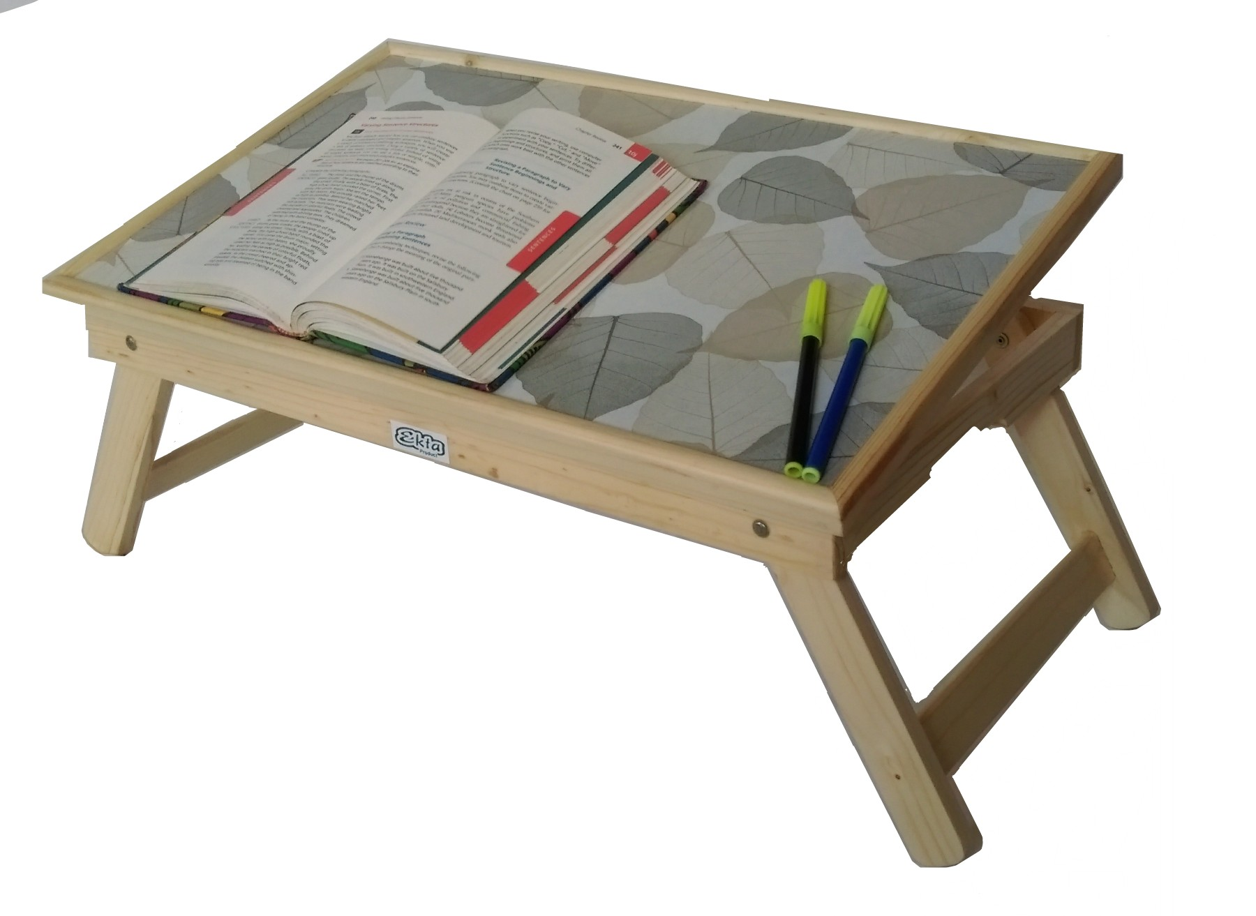 Lovely Home Study Desk (A1)