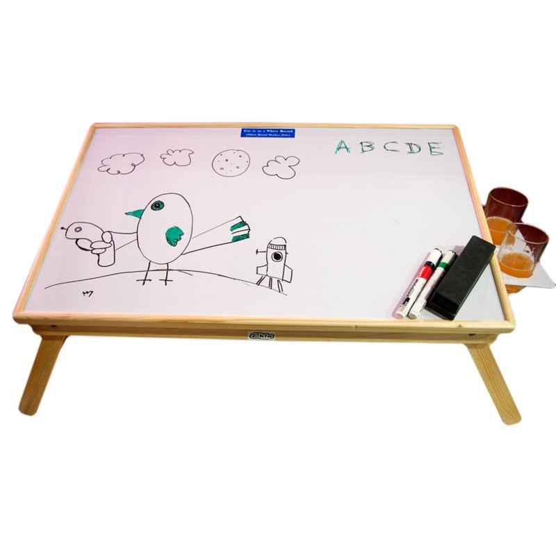 Manufacturer And Supplier Of Student Study Table With