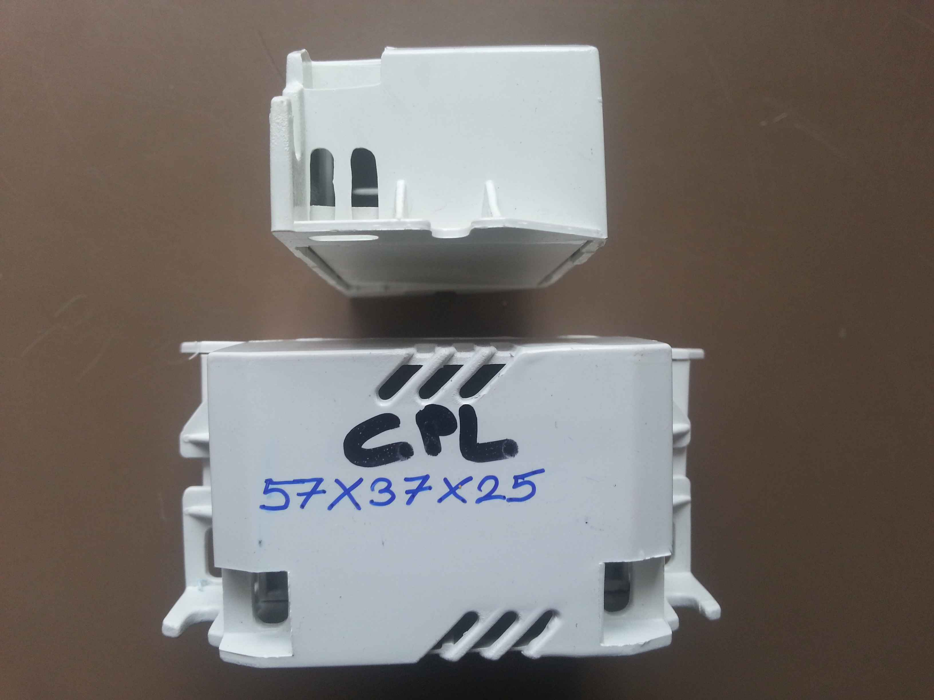 Manufacturer and Supplier of LED Drivers Cabinet CPL in Mumbai ...