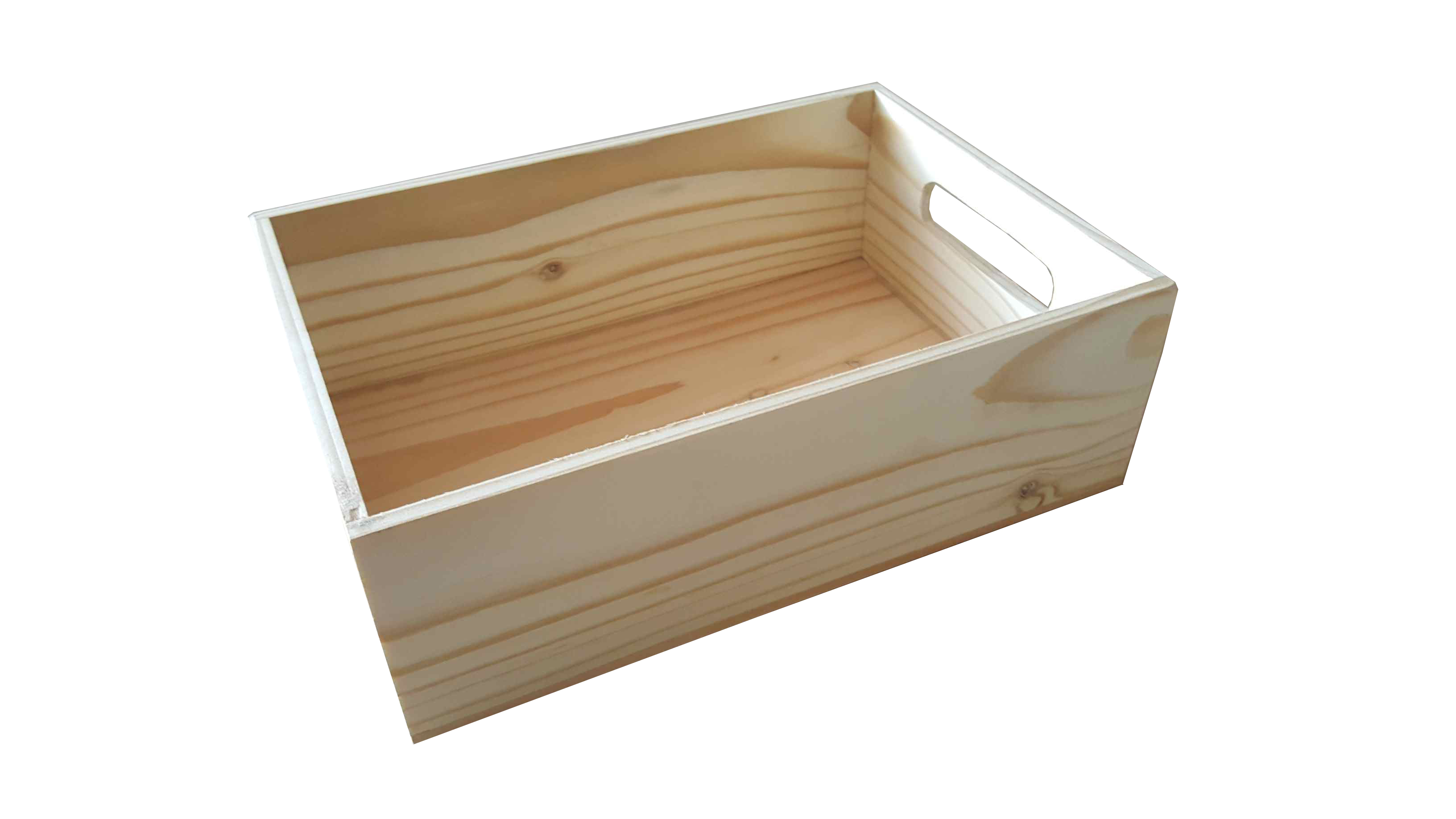 Manufacturer and Supplier of Wooden Fancy storage Box No.2 in Mumbai Maharashtra India. Wooden Fancy storage Box ...  sc 1 st  Ekta Product & Manufacturer and Supplier of Wooden Fancy storage Box No.2 in ... Aboutintivar.Com